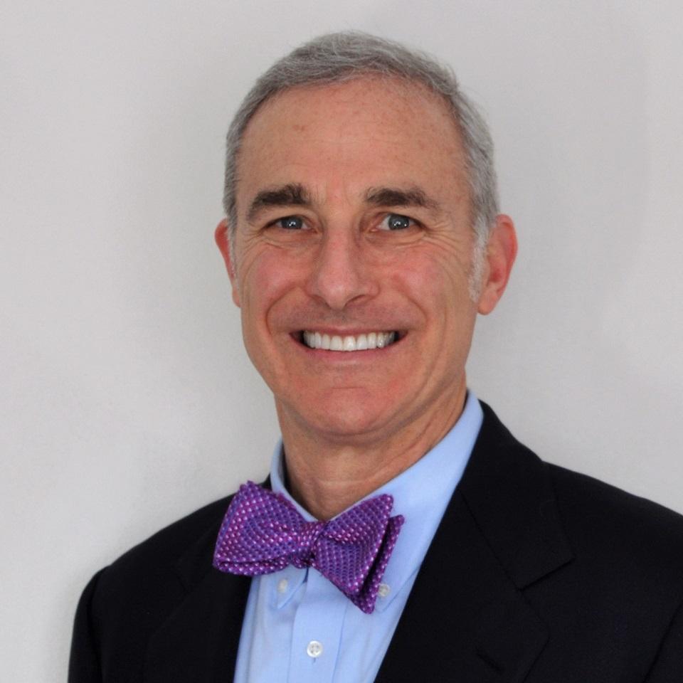 Dr. Dan German